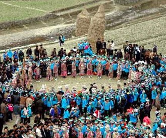 歌垣(カガヒ): 神社詣で88ケ所